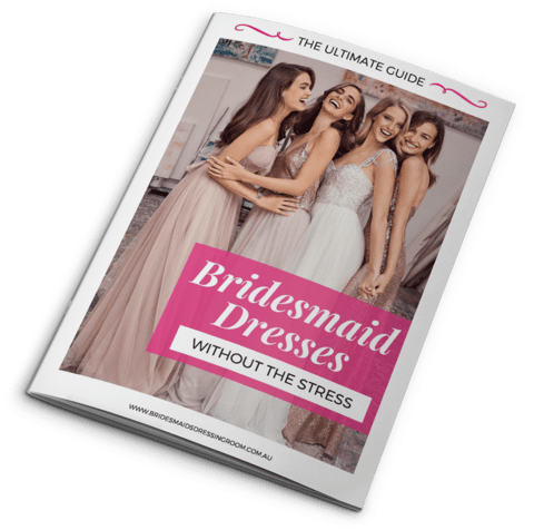 the-ultimate-guide-bridesmaids-dresses-without-the-stress