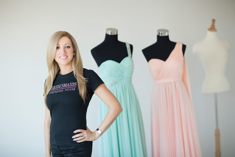 Aneta_Pazeski_Bridesmaids_Dressing_Room_Melbourne_Showroom_Bridesmaid_Dresses