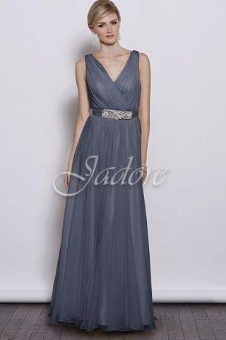Jadore Style J3040