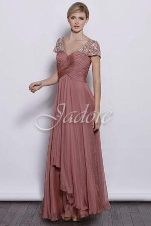 Jadore Style J3053