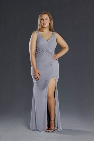 Bridesmaids_Jadore_J9120_Bridesmaid_Dresses_Melbourne_Ice_Smoke_1