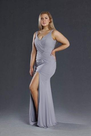 Bridesmaids_Jadore_J9120_Bridesmaid_Dresses_Melbourne_Ice_Smoke_2