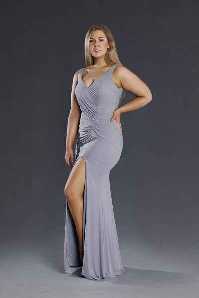 Bridesmaids_Jadore_J9120_Bridesmaid_Dresses_Melbourne_Ice_Smoke_2