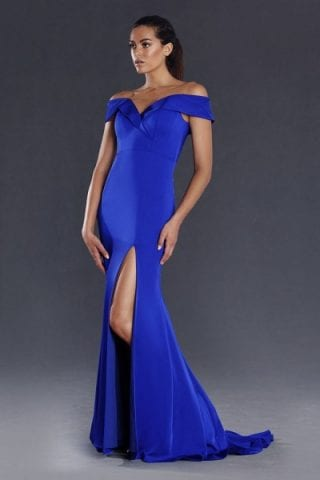 Bridesmaids_Jadore_JX003_Bridesmaid_Dresses_Melbourne_Cobalt