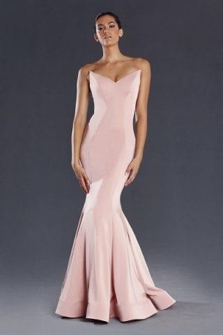 Bridesmaids_Jadore_JX009_Bridesmaid_Dresses_Melbourne_Pink