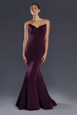 Bridesmaids_Jadore_JX009_Bridesmaid_Dresses_Melbourne_Plum_2