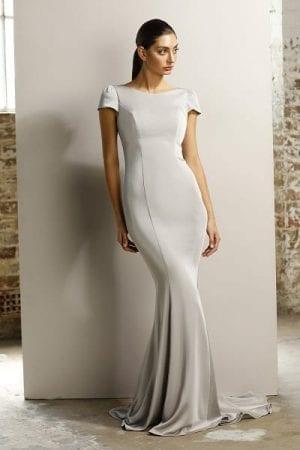 Bridesmaids_Jadore_JX1008_Bridesmaid_Dresses_Melbourne_Bone