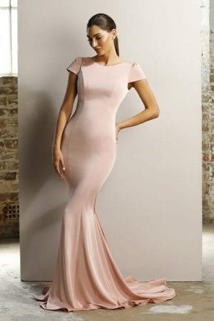 Bridesmaids_Jadore_JX1008_Bridesmaid_Dresses_Melbourne_Champagne
