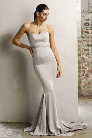 Bridesmaids_Jadore_JX1047_Bridesmaid_Dresses_Melbourne_Bone_1