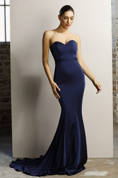 Bridesmaids_Jadore_JX1047_Bridesmaid_Dresses_Melbourne_Navy_1