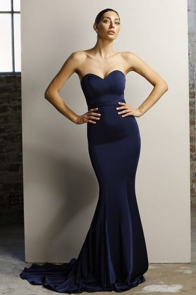 Bridesmaids_Jadore_JX1047_Bridesmaid_Dresses_Melbourne_Navy_2