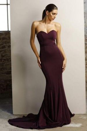 Bridesmaids_Jadore_JX1047_Bridesmaid_Dresses_Melbourne_Plum_1
