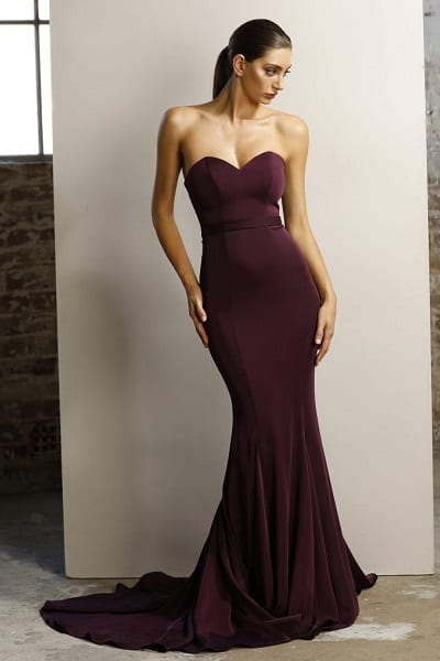 Bridesmaids_Jadore_JX1047_Bridesmaid_Dresses_Melbourne_Plum_1