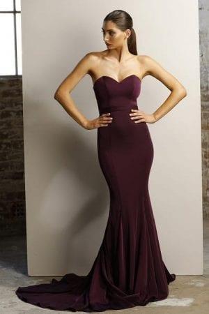 Bridesmaids_Jadore_JX1047_Bridesmaid_Dresses_Melbourne_Plum_2