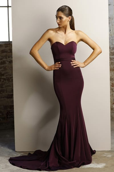 Bridesmaids_Jadore_JX1047_Bridesmaid_Dresses_Melbourne_Plum_2