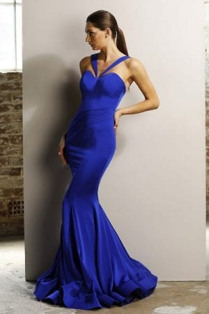 Bridesmaids_Jadore_JX1049_Bridesmaid_Dresses_Melbourne_Cobalt_1