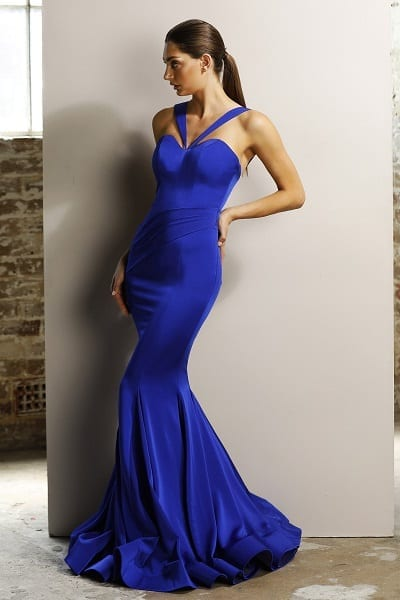 Bridesmaids_Jadore_JX1049_Bridesmaid_Dresses_Melbourne_Cobalt_1