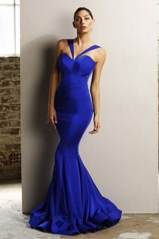 Bridesmaids_Jadore_JX1049_Bridesmaid_Dresses_Melbourne_Cobalt_2