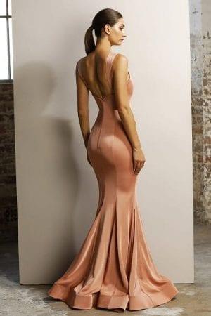Bridesmaids_Jadore_JX1049_Bridesmaid_Dresses_Melbourne_Rose_Pink_Back