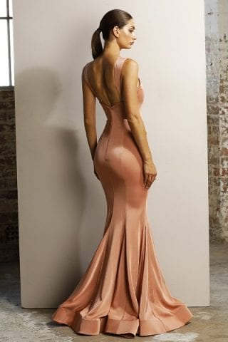 Bridesmaids_Jadore_JX1049_Bridesmaid_Dresses_Melbourne_Rose_Pink_Back