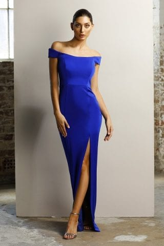 Bridesmaids_Jadore_JX1053_Bridesmaid_Dresses_Melbourne_Cobalt