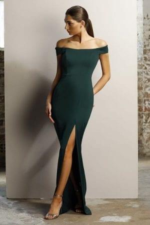 Bridesmaids_Jadore_JX1053_Bridesmaid_Dresses_Melbourne_Emerald