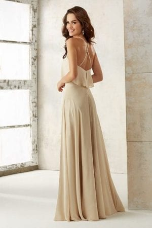 Bridesmaids_Mori_Lee_21507_Bridesmaid_Dresses_Melbourne_Back