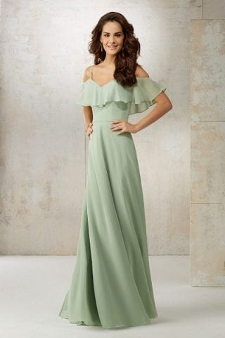Bridesmaids_Mori_Lee_21509_Bridesmaid_Dresses_Melbourne