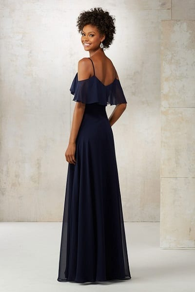 Bridesmaids_Mori_Lee_21509_Bridesmaid_Dresses_Melbourne_Back