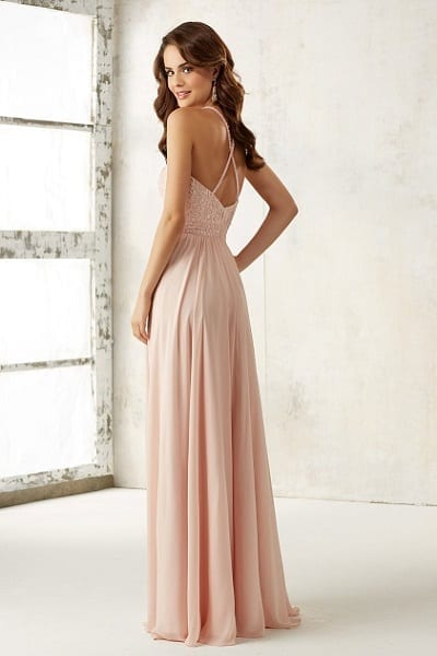 Bridesmaids_Mori_Lee_21512_Bridesmaid_Dresses_Melbourne_Back