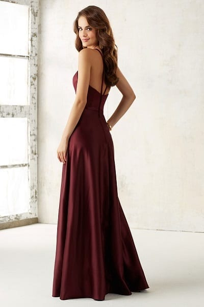 Bridesmaids_Mori_Lee_21517_Bridesmaid_Dresses_Melbourne_Back
