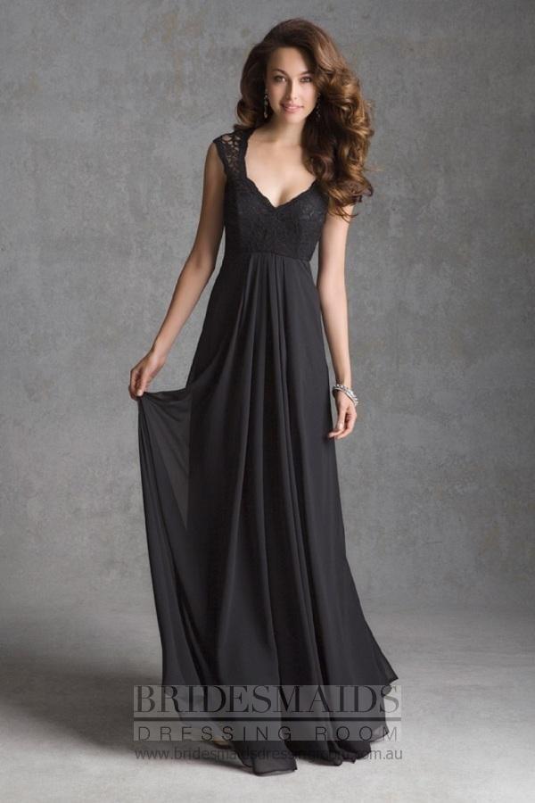 f5fcbb25c8fea Mori Lee Style 693 - Bridesmaids Dressing Room