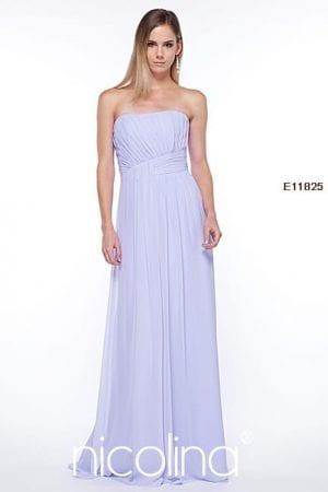 Bridesmaids_Nicolina_ioccasions_SoftAllure_E11825_Bridesmaid_Dresses_Melbourne_Lilac