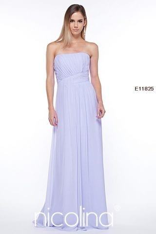Bridesmaids_Nicolina_ioccasions_SoftAllure_E11825_Bridesmaid_Dresses_Melbourne_Lilac