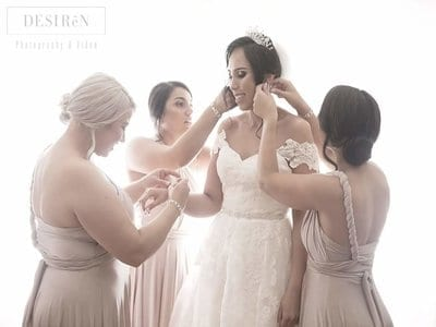 Real_Wedding_Bridesmaid_Dresses_Melbourne_06102018_Stephanie_Featured_Image