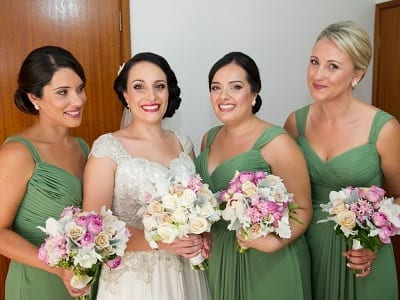 Real_Wedding_Bridesmaid_Dresses_Melbourne_08042017_Lucrezia_Featured_Image