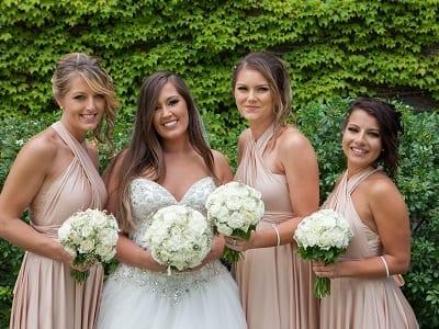 Real_Wedding_Bridesmaid_Dresses_Melbourne_11022017_Daniela_Featured_Image
