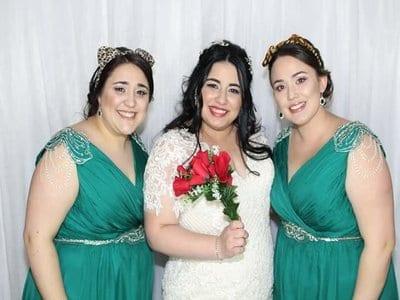 Real_Wedding_Bridesmaid_Dresses_Melbourne_11082018_Lisa_Featured_Image