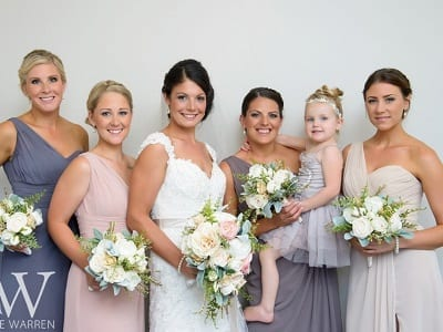 Real_Wedding_Bridesmaid_Dresses_Melbourne_29112014_Jenna_Featured_Image