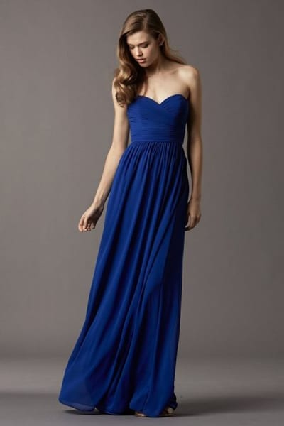 bridesmaids_watters_4512_pine_bridesmaid_dresses_M_4c1b7351f9ff892b2979d3af976305390