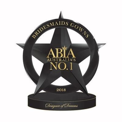 ABIA DOD Awards 2018