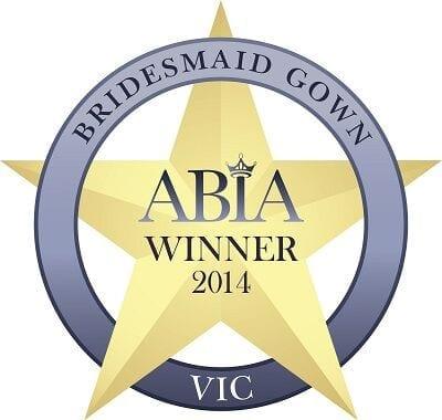 ABIA Winner 2014