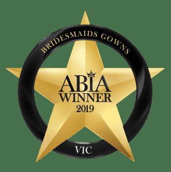ABIA Winner 2019