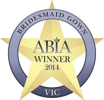 Abia_ Winner_2014(1)