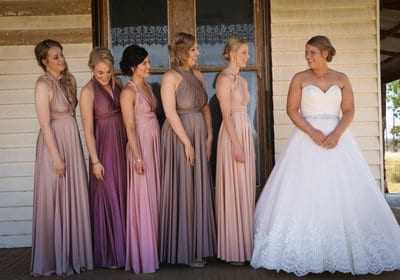 Real_Wedding_Bridesmaid_Dresses_Melbourne_03122017