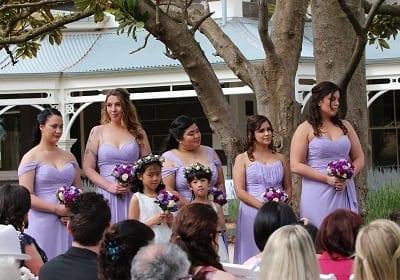 Real_Wedding_Bridesmaid_Dresses_Melbourne_1012201612