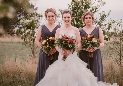 Real_Wedding_Bridesmaid_Dresses_Melbourne_281020112