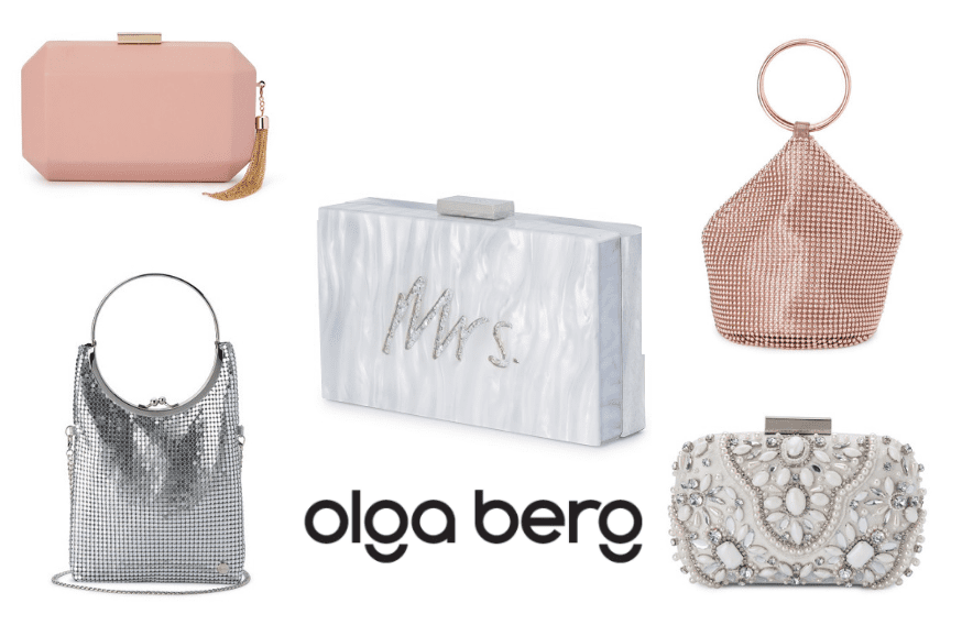 Blog_Bridesmaids_Dressing_Room_Bridesmaid_Clutches_Handbags_Olga_Berg_Melbourne_Header_Bridal