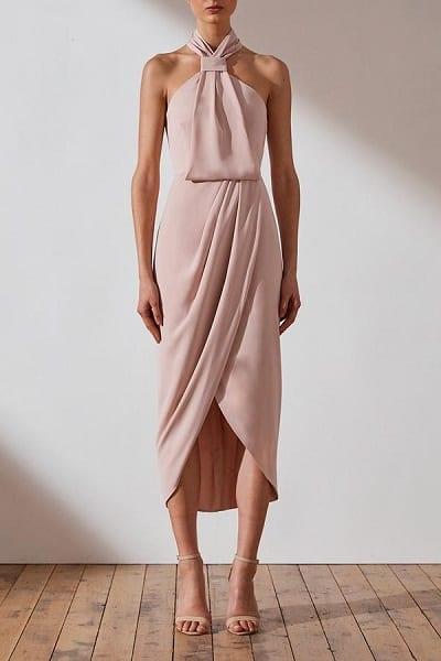 dusty pink bridesmaid dresses,dusty pink bridesmaid dresses,