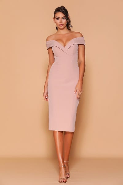 Les_Demoiselle_LD1130_Bridesmaid_Dresses_Melbourne_Bridesmaids_Dressing_Room_Latte_Front
